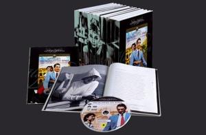 Colección 12 películas de Audrey Hepburn