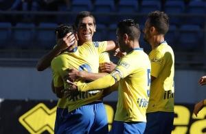 Entradas preferencia C�diz CF - Marbella FC