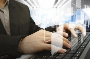 Curso de iniciación a SAP en video