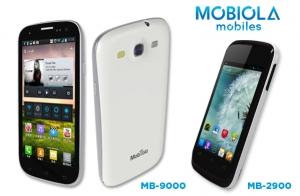 Tel�fonos libres Android