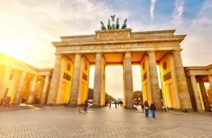 Escapada a Berlin 3 o 4 d�as
