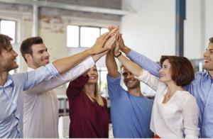 Curso: Dirección y Motivación de equipos
