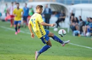 Entradas partido C�diz- Real Murcia