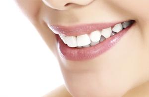 Blanqueamiento dental con luz LED + limpieza