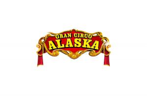 Entradas Gran Circo Alaska en Jerez