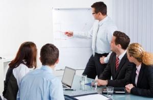 Máster en Dirección Comercial y Marketing