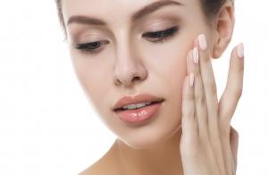 Láser Q-Switched para eliminar manchas de la piel
