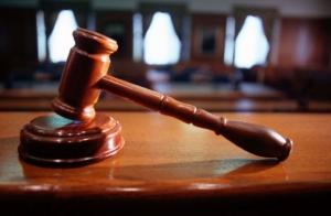 Curso Derecho Penal y Penitenciario
