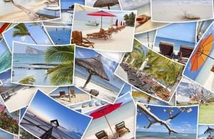¡Imprime tus fotos de verano en máxima calidad!