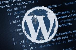Curso de creación de Blogs con Wordpress